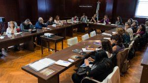 Convocan a organizaciones de la sociedad civil a integrar el Consejo Consultivo en Políticas de Salud Mental