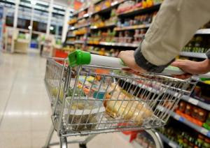 El Indec difunde el martes la inflación  de 2018, estimada en torno a 47,5%