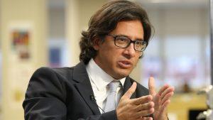El nuevo régimen penal juvenil, «sería modelo para la región y gran parte del mundo», señaló Garavano