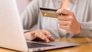Durante el 2018 crecieron los pagos online de impuestos