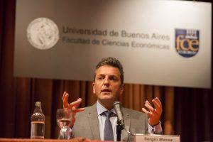 El massismo le exige a Macri que convoque a sesiones extraordinarias para tratar agenda sobre violencia de género