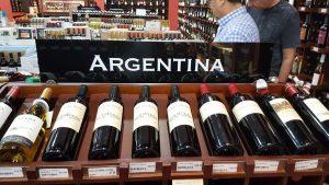Buscan incrementar el número de pymes de alimentos y bebidas que exporten