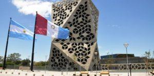 Córdoba destinó más de $41.000 millones a infraestructura productiva y social