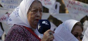 Diputadas lilistas denunciarán a Hebe de Bonafini por «incitación a la violencia colectiva»