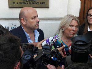 Desde la Coalición Cívica bonaerense le piden al PRO y a la UCR que se enfoquen en la gestión