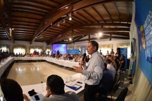 Elecciones 2019: el PJ bonaerense se reúne para resolver la falta de definiciones