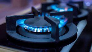 El Gobierno de San Luis demandó a la Nación por el incremento a las tarifas de gas