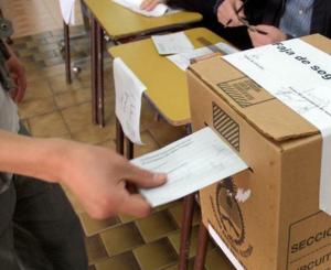 Elecciones 2019: 11 provincias desdoblan y 5 unifican con la presidencial