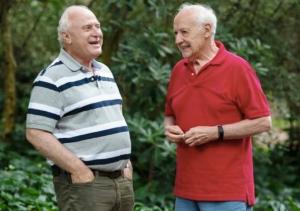 Avanza un acuerdo electoral entre Lavagna, Lifschitz y Lammens para el territorio porteño