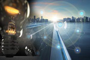 Vincular CBA: oportunidad de inversión, investigación, desarrollo e innovación