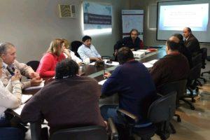 Escuelas técnicas realizarán prácticas profesionalizantes con la empresa Pampa Energía