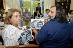 Ministro bonaerense apuntó contra Baradel por el paro docente