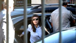 La Justicia le pide a Florencia Kirchner la historia clínica completa para autorizar estadía en Cuba