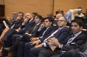 Con su implementación a partir de julio, abogados debaten la aplicación de la Reforma Procesal Laboral