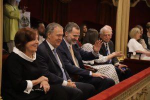 Schiaretti habló de una Córdoba «con fuerza federal» que ilumina a toda la Argentina