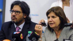 """Para el Gobierno, la oposición al nuevo Régimen Penal Juvenil es """"ideológica"""""""