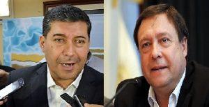 Elecciones 2019: Podrían bloquearse las reelecciones de Weretilneck y Casas