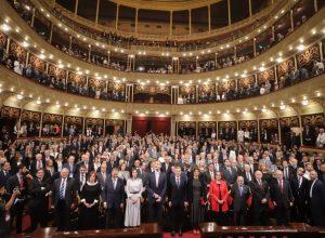 El CILE Córdoba genera un impacto económico de $44 millones