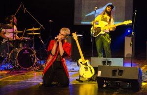Una nueva edición del BAMúsica, programa para el financiamiento de la actividad musical