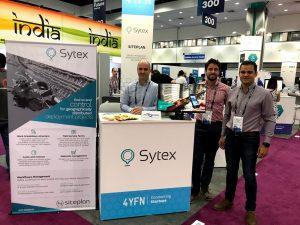 Otro caso de éxito: Siteplan, una pyme cordobesa que exporta software