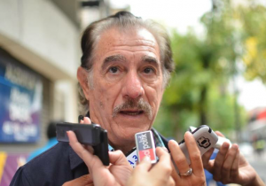 Radicales redoblan la crítica y advierten de posible ruptura de Cambiemos