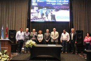 Una nueva edición del Workshop de la Asociación Salteña de Agencias de Turismo