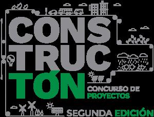 Se pone en marcha una nueva edición del Constructón