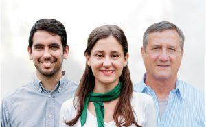 El Nuevo MAS tendrá su acto por el 1 de Mayo con duras críticas al Gobierno de Macri