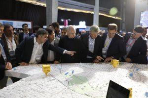 Smart City Expo: municipios de todo el país replicaron BA Obras