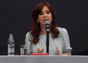 Solicitan la reapertura de la causa por enriquecimiento ilícito de los Kirchner