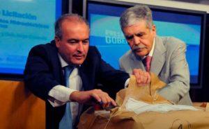 De Vido, José López y Jaime procesados en causa vinculada a Odebrecht