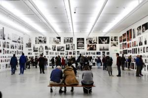 Vuelve el Gallery Days: Distrito de las Artes