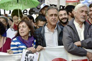 """Para Pitrola, la medida sobre las Leliqs «está en el camino del 2001"""""""