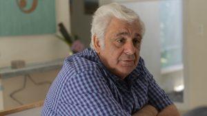 Bullrich confirmó que detuvieron a Alberto Samid en Belice