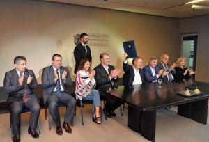 Schiaretti calificó de «estratégico» para Córdoba, el plan de radicación de médicos en el interior