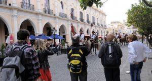 Salta fue uno de los destinos nacionales más elegidos en Semana Santa