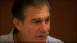 """Storani opinó que """"muchas ideas"""" de Lavagna """"son muy atractivas"""" para la UCR"""