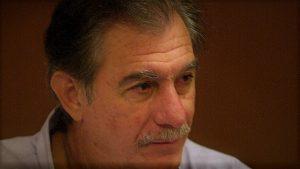 Tras la reunión con Peña, el radical Storani reafirmó su posición crítica sobre la coalición oficialista