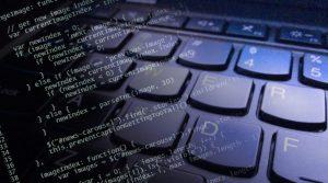 Workshop sobre nueva disposición del Código de Buenas Prácticas para el Desarrollo de Software Público