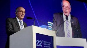La UIA demanda una agenda destinada a aliviar la situación de las pymes