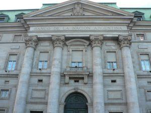 El Banco Nación superó los 16.800 plazos fijos online
