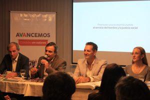 Beltrán propone revisar de manera integral el convenio colectivo de la EPEC y combatir los abusos