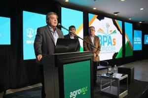 Se encuentra abierta la convocatoria AgTech, soluciones para el agro