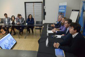 Escuelas de Negocios para pymes de Alimentos en CABA