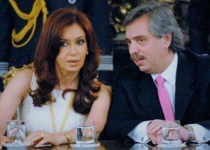 Voces cordobesas a favor y en contra de CFK candidata a vicepresidenta en busca de un peronismo unido
