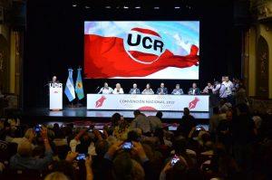 Radicales aliados al PRO afirmaron que la UCR ratificará su pertenencia a Cambiemos