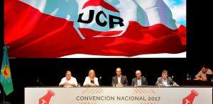 El vice de la UCR (Convención) da el guiño para la continuidad en Cambiemos