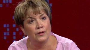 La esposa de De Vido criticó a Cristina por haberle «soltado la mano» al ex ministro de Planificación