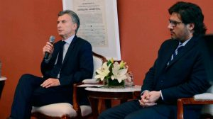 «Es algo bueno», dijo Garavano acerca de la aclaración de la Corte sobre el juicio a CFK