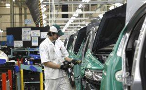 Se redujeron aranceles para la importación de autopartes que no se producen en el país